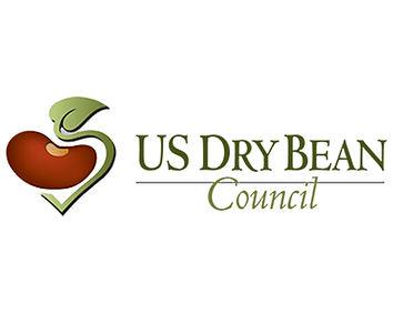 us-dry-bean-council.jpg