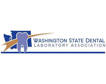washington-state-dental-lab-association.jpg
