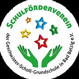 Logo_SFV - Kopie.png