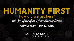Humanity First-2-event slide.jpg
