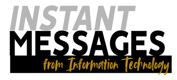 InstantMessages-Logo.png