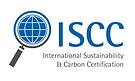 ISCC_Logo.png