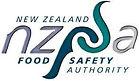 NZQA-placeholder.jpg
