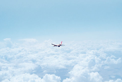Airplane Above the Clouds_edited.jpg