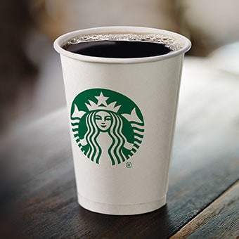 What Starbucks Taught Me About Community
