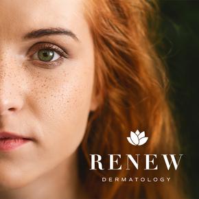 Renew Dermatology