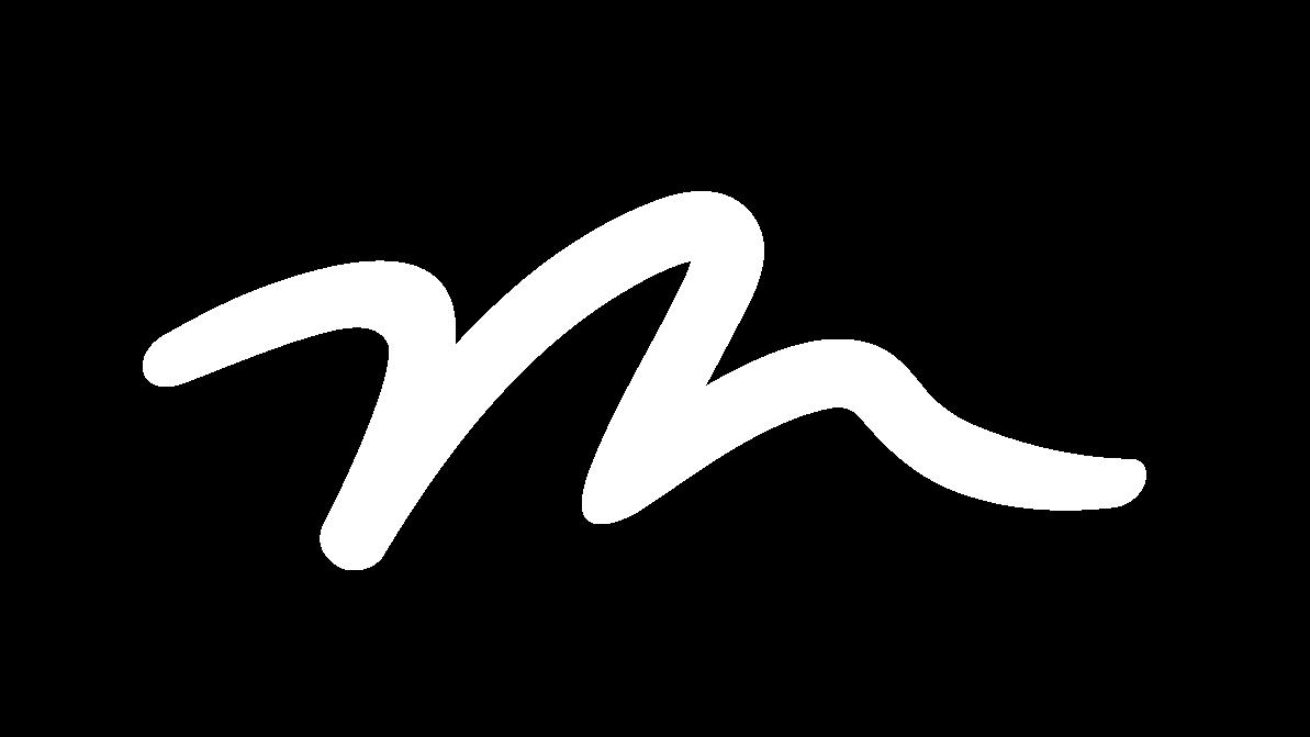 Logo_KO_25.png