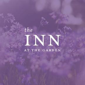 The Inn at the Garden