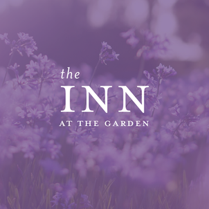 The Inn at the Garden