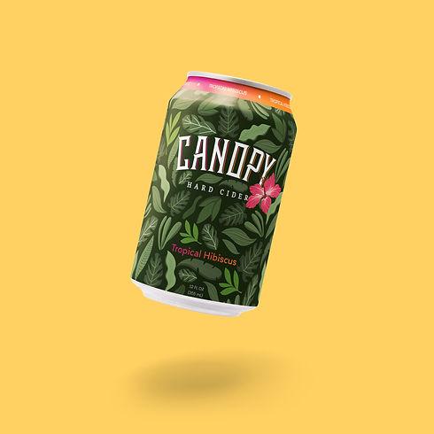 canopy-can-03.jpg