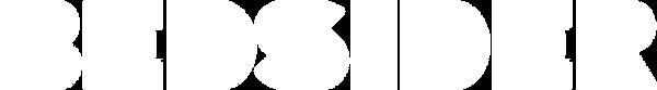 bedsider-logo.png
