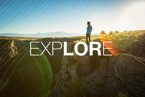 explore3.png