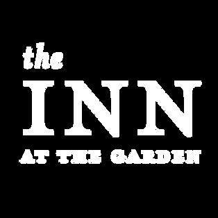 inn-logo2.png