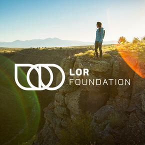 LOR Foundation