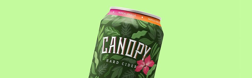 canopy-header.jpg