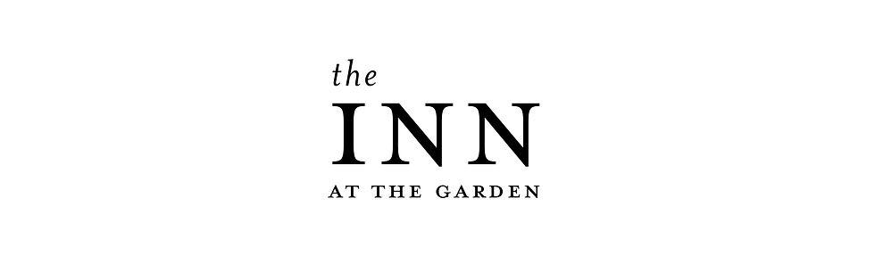 inn-logo.jpg