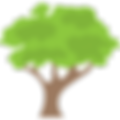 tree (2).png