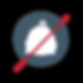kissclipart-no-plastic-icon-png-clipart-