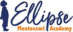 EMA-Ellipsema-logo.jpg