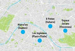 Carte Vacances 2020-2021 b.png