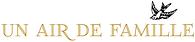 Un+air+de+famille+logo.png