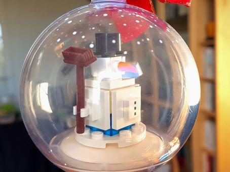Quels LEGO acheter à vos enfants?