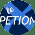 le-8-petion.png