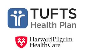 TuftsHCHP logo.png