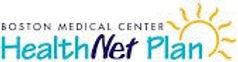 BMC Healthnet.jpg