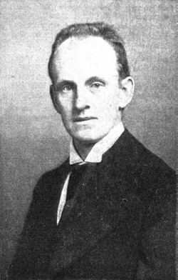 Gerhart Hauptmann (1862- 1946)