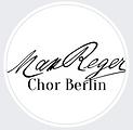 LOGO Max Reger Chor Berlin.PNG