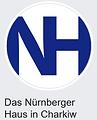 LOGO_Nürnberger_Haus.PNG