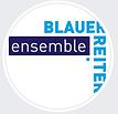 LOGO Ensemble Blauaer Reiter.PNG