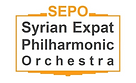 LOGO SEPO orchestra.PNG