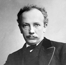 Richard Strauss (1864- 1949)