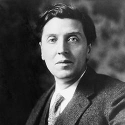 Alban Berg (1885- 1935)
