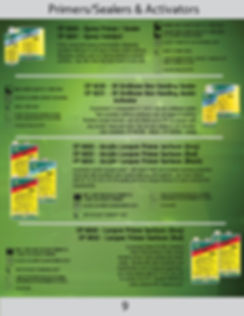 9th Edition11.jpg