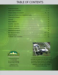 9th Edition3.jpg