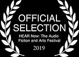 HNF Official Selection 19.jpg