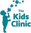 TheKidsClinic-logo-TKC-CMYK-teal-5in.jpg