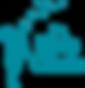 TheKidsClinic-logo-TKC-RGB-teal-200px.pn