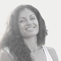 Nayla Demir_edited_edited.jpg