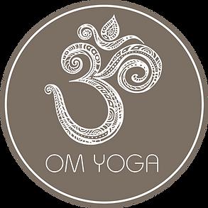 Om Yoga Wallisellen