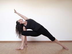 Yoga Wallisellen