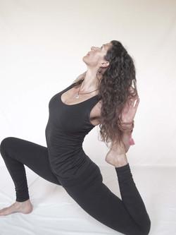 Yoga Glattzentrum