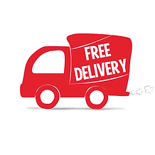 free-delivery1.png