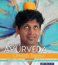 umesh-bookcover-mail.jpg
