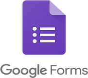 google forms 2.png