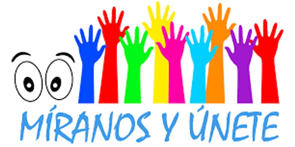 I CONGRESO DE INFLUENCERS EDUCATIVOS