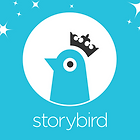storybirds.png